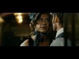 Шерлок Холмс 2: Игры теней | Sherlock Holmes: A Game of Shadows | 2011 | Трейлер