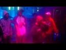 Flut DиMAN Maloй Кресты 36 Эстет Massi – My way (тор4Rec.) (Live in PROспект club)