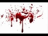 ПСИХОДЕЛИКА или 25 КАДР СЛАБОНЕРНЫМ НЕ СМОТРЕТЬ!!!!!!!!!!!!!!!!