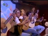 Amr Diab - Habibi