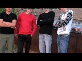 «эдвард» под музыку Бандитский Петербург  - Песня Про Братву. Picrolla