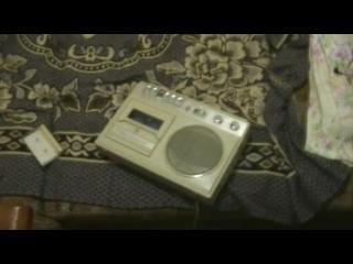 Магнитофон Электроника 302-1 нынче уже раритет