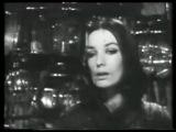 Marie Laforet (Мари Лафоре) – Manchester et Liverpool