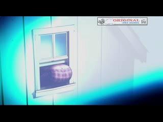 Original VideOnline | Quase Abdusido (Dublado PT-BR)