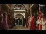 Возвращение| Хасеки Хюррем Султан. 96 серия