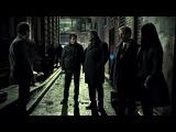 Ганнибал / Hannibal.1x04 Coquilles Promo [HD]