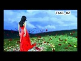 ШАХЗОДА- VIDEO-2006