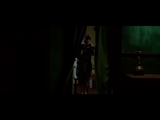 Отрывок из фильма Отверженные Fong juk 2006