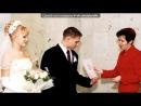 """˜""""*° Самый счастливый день °*""""˜ 18 11 2005 под музыку Д Маликов Невеста Picrolla"""
