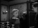 Дом на холме призраков (1959) (ЧБ)  House on Haunted Hill