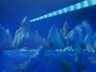 Sun Vulcan [01] The Machine Empire Of The North Pole