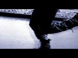 Тотал - Шива (видео-сопровождение к песне)