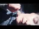 Психовилль (Psychoville) Season 2, Episode 2: Dinner Party
