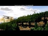 GTA V - первые скриншоты под музыку Кузя (Уневер) - Реп+Шняга шняжная жизнь общажная. Picrolla