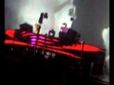 Tiesto EOL Kiev 2007 - Albert Vorne Formentera What (Gareth Emery Remix)