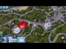 The Sims 3: Showtime - SimPort Feature Trailer
