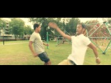 Rizzle Kicks-When I Was A Youngster