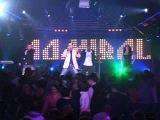 Планеты-Всем привет из 90-х!(Alex Neo Remix 2012)