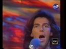 Modern Talking - You're My Heart, You're My Soul Cheri Cheri Lady (Peter's Pop Show 1985) 1985
