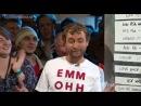 Top Gear Australia s02e05 | Топ Гир Австралия 2 сезон 5 серия (ENG 360p без перевода)