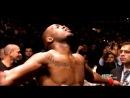 Спец Интервью Jon Jones для UFC на кануне боя Jones vs Evans 21 апреля 2012