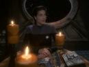 Звёздный путь Дальний Космос 9 сезон 6 серия 7