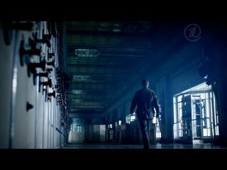 Шерлок : Скандал в Белгравии (Первый канал) 2 Января