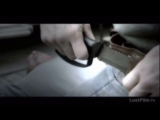 «Сыны Анархии»: 3 озвученный тизер к 6 сезону #LostFilm