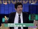 Kraliyet Ailesi - Disko Krali 05.11.2011
