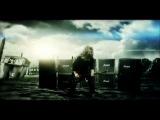 Staind - Not Again (hd 720, Клип, Группа, Видео, Рок, Метал, Рок н ролл, Dead metal, Hardcore, Heavi metal, Industrial, Modern d