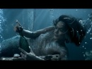Clorox Commercial - Mermaid