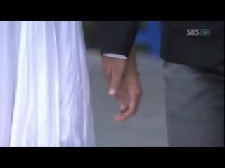 Клип на дораму Великолепное наследие . lee seung gi  - like the first time