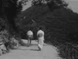 Незнакомец внутри женщины / Onna no naka ni iru tanin (Микио Нарусэ, 1966) рус. суб