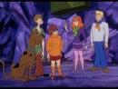 Скуби-Ду! Динамит The Scooby-DooDynomutt Hour  1 сезон 14 серия