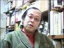Документальный фильм Daido Moriyama Near Equal