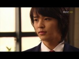 Дворец  Goong  The Imperial Household - 20 серия (Озвучка)
