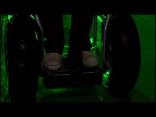 Доктор Кто 3 сезон 0 серия - Сбежавшая невеста / Doctor Who