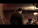 Доктор и А.Эйнштейн (6 сезон, мини-эпизод: Смерть - единственный ответ)