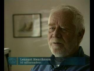 Паром «Эстония». Билет в один конец Д/Ф (2005)
