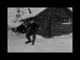 Золотая лихорадка (Чарли Чаплин, 1925)