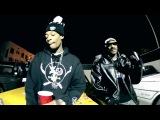Wiz Khalifa ft. Snoop Dog - That Good