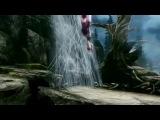 Тизер-трейлер нового бойца Killer Instinct