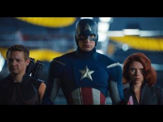 Смотреть фильм судья дредд 2012 в хорошем качестве hd