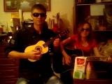 Белорусский панк-рок. Эпизод первый....