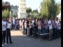 Chùa Trúc Lâm Kharkov 17-08-2013 - Kính Mừng Đại lễ Vu Lan PL. 2557 - DL. 2013 - p2