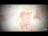 Narcotic Sound &amp Christian D feat. Matteo - Mamasita