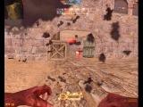 CSO-Zombie