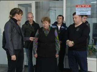 ЖЖ про Саню и Локо на  НТМ 6 шк в память Сане Галимову
