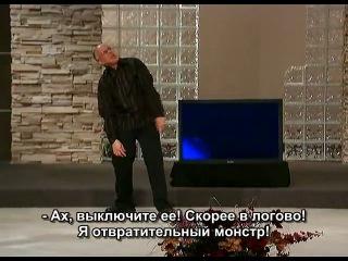 02. Марк Гангор
