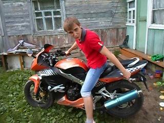 Мото)))) Мотоциклы и мотоциклисты | Yamaha | Ktm | Honda | Suzuki | Ducati | Bmw | Kawasaki | Стантрайдинг | Трюки | Слет | Дрифт | Прохват | Дтп | Прикол | Мото |  Гонки | Драг |  Спортбайк | Драка | GoPro |